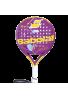 Pala Babolat REVEAL 2019