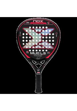 Pala Nox ML10 Luxury L.5