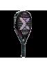 Pala Nox ML10 Luxury Carbon 18k