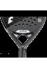 Pala Head graphene 360 ALPHA PRO