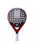 Pala Adidas Adipower Junior 2019
