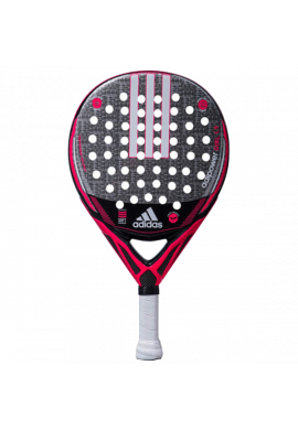 Pala Adidas ADIPOWER JUNIOR GIRL 2019