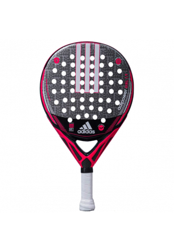 Pala Adidas ADIPOWER JUNIOR 1.8
