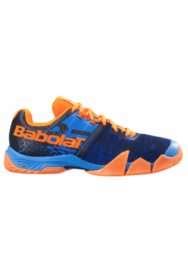 Zapatillas Babolat MOVEA PADEL MEN 2019