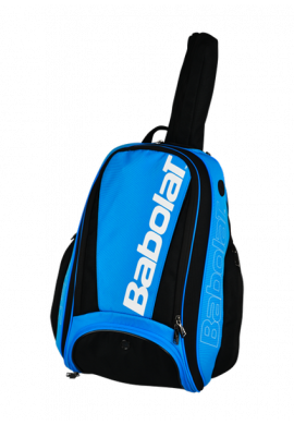 Mochila Babolat BACKPACK PURE DRIVE
