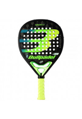 Pala Bullpadel HACK 2020
