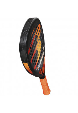 Pala Bullpadel Vertex 2 2020