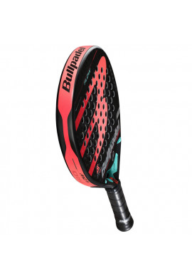 Pala Bullpadel Flow 2020