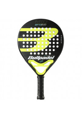 Pala Bullpadel BP 10 Evo 2020