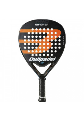 Pala Bullpadel K2 POWER 2020 MIDLINE