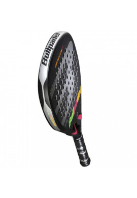 Pala Bullpadel VERTEX 2 W JR 2018