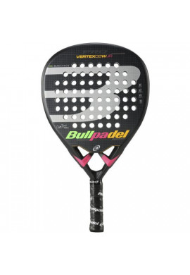 Pala Bullpadel VERTEX 2 W JR 2020