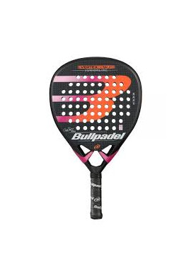 Pala Bullpadel VERTEX 2 W JR 2019
