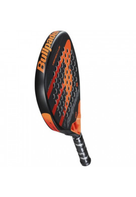 Pala Bullpadel VERTEX 2 JR 2020