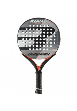 Pala Bullpadel K3 WOMAN 2020 AVANTLINE