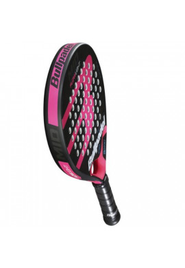 Pala Bullpadel Flow Light W 2020