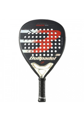 Pala Bullpadel HACK COMFORT 2020 PROLINE