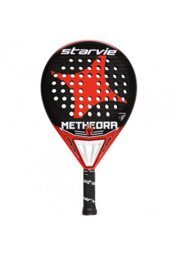 Pala Starvie METHEORA WARRIOR 2020