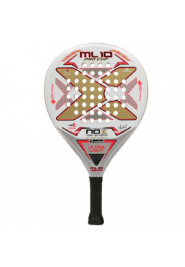 Pala Nox ML10 Ultra Light