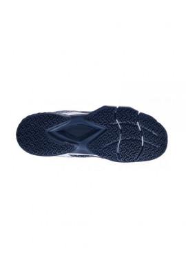 Zapatillas Babolat MOVEA W 2020 Black / White