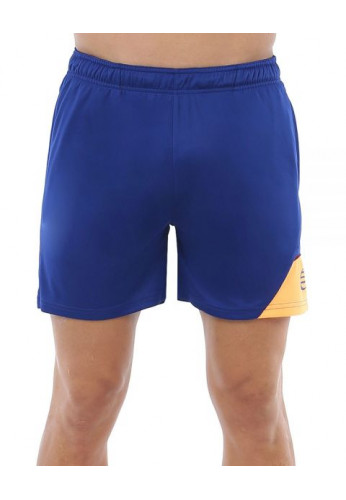 Short Bullpadel ATLANTA Azul Real
