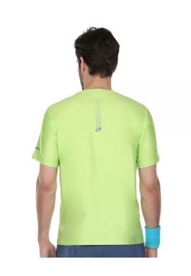 Camiseta Bullpadel ARAGUEL Lima