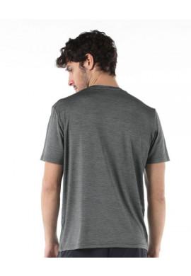 Camiseta Bullpadel COGNE 2019