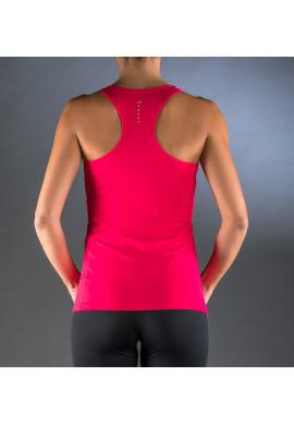 Camiseta Endless Speed Pocket Pink