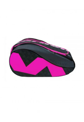 Paletero Varlion SUMMUM Fucsia