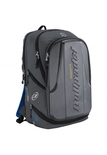 MOCHILA BULLPADEL BPM-21001 TECH 830