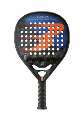 PALA BULLPADEL HACK 21