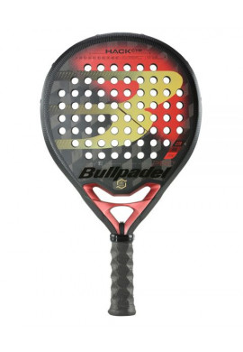 PALA BULLPADEL HACK CTR 21