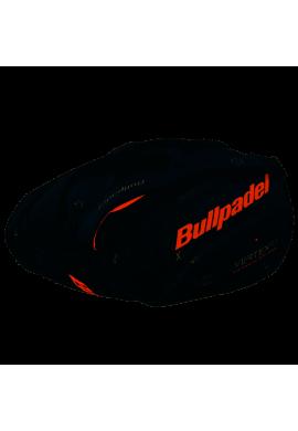PALETERO BULLPADEL BPP-21001 VERTEX BIG 005 NEGRO NARANJA