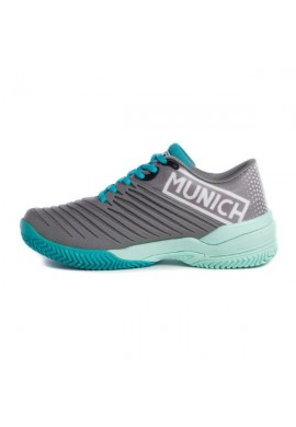 ZAPATILLAS MUNICH PADX 14 PADEL