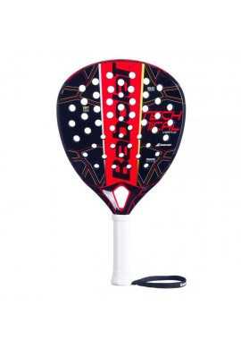 BABOLAT TECHNICAL VERTUO 21