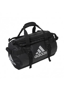 BOLSA DEPORTE STAGE TOUR SPORT BAG