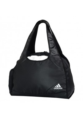 BOLSO BIG WEEKEND BAG BLACK