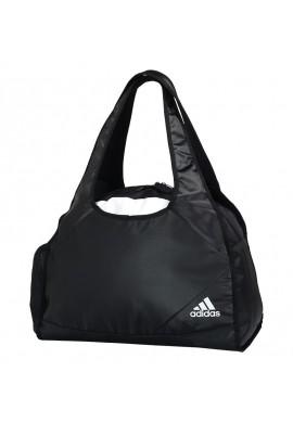 BOLSO WEEKEND BAG BLACK 2.0