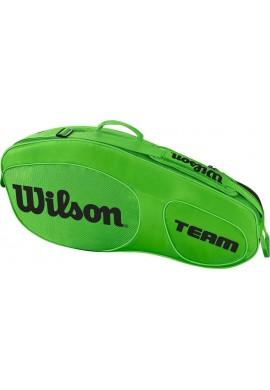 RAQUETERO WILSON TEAM III
