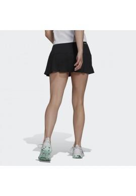 FALDA TENNIS ADIDAS MATCH Black / White