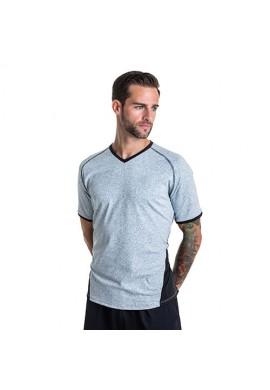Camiseta BB chico Novak