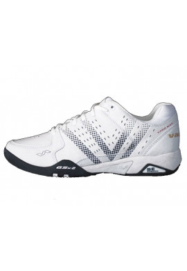 Zapatillas Varlion V-PRO MAX blanca