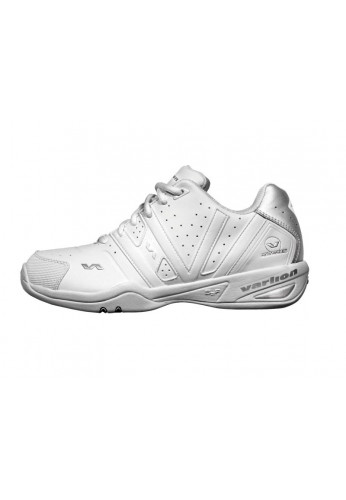 Zapatillas Varlion V-ADVANCED blanco