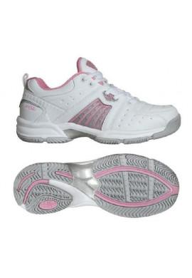 Zapatillas Vision V-MAX rosa