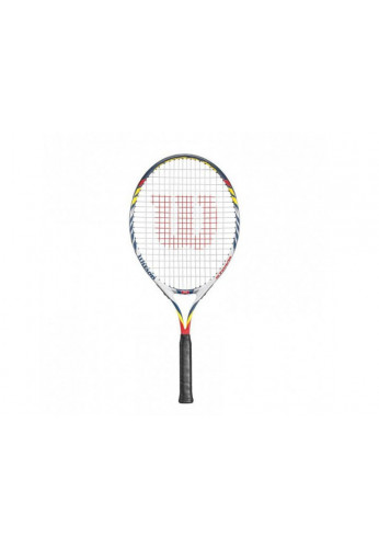 Raqueta Wilson STEAM 25