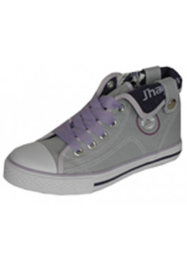 Zapatillas J'Hayber LICUX LAVANDA