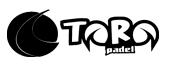Toro Padel