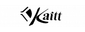Kaitt