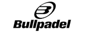 Bullpadel